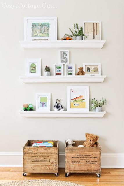 idea-para-decorar-y-hacer-cajon-para-juguetes-con-cajas-de-madera