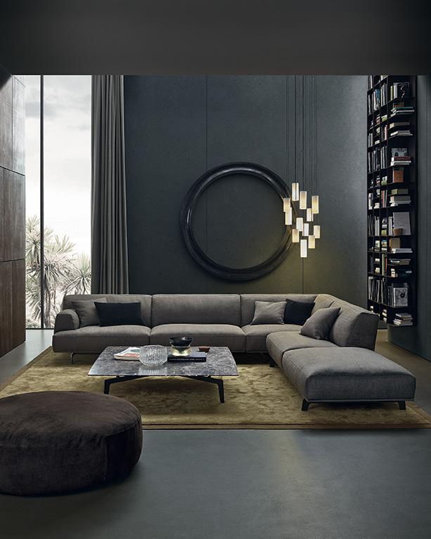idea-para-sala-de-estar-en-grises-intensos