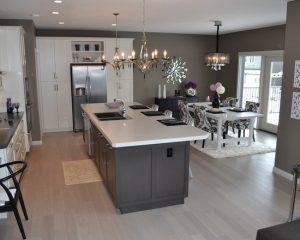 ideas-de-decoracion-de-cocina-en-gris