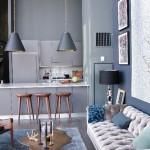 ideas-de-decoracion-en-tonos-grises