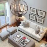 ideas-de-decoracion-para-sala-en-colores-grises