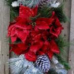 ideas-decorar-puerta-navidad-diy (18)