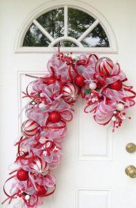 ideas-decorar-puerta-navidad-diy (20)