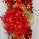 ideas-decorar-puerta-navidad-diy (21)