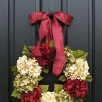 ideas-decorar-puerta-navidad-diy (24)