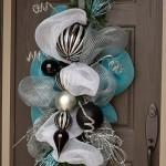 ideas-decorar-puerta-navidad-diy (27)