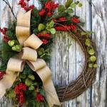 ideas-decorar-puerta-navidad-diy (3)