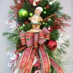 ideas-decorar-puerta-navidad-diy (31)