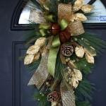 ideas-decorar-puerta-navidad-diy (35)