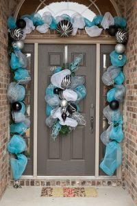 ideas-decorar-puerta-navidad-diy (36)