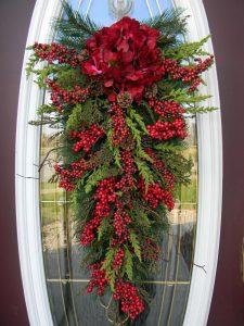ideas-decorar-puerta-navidad-diy (37)
