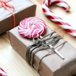 ideas-empacar-regalos-de-navidad (23)