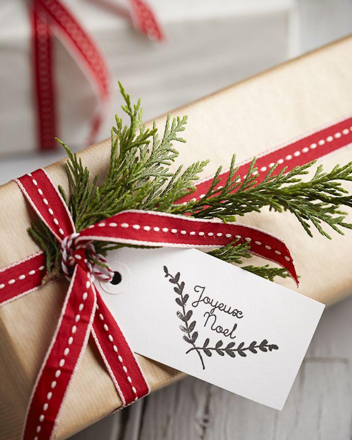 las mejores ideas para empacar regalos para navidad