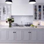 ideas-para-decorar-cocina-en-tonos-grises-y-blanco