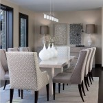 ideas-para-decorar-comedor-gris