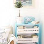 ideas-para-decorar-con-comada-de-cajones-de-madera-rustica