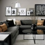 ideas-para-decorar-sala-en-color-gris