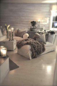 ideas-para-decorar-sala-en-grises-blanco