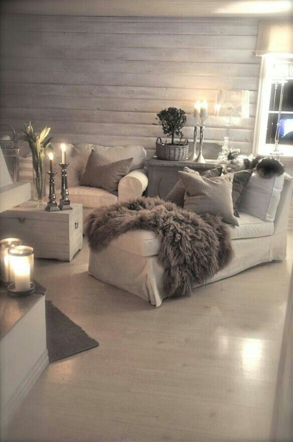 ideas-para-decorar-sala-en-grises-blanco