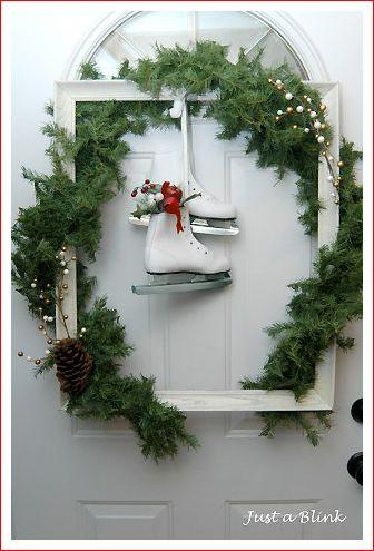 marcos-decoracion-navidad-18