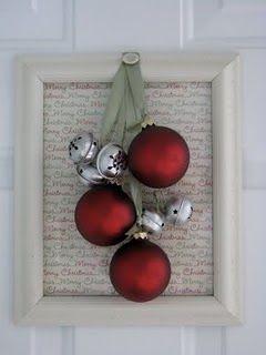 marcos-decoracion-navidad-6