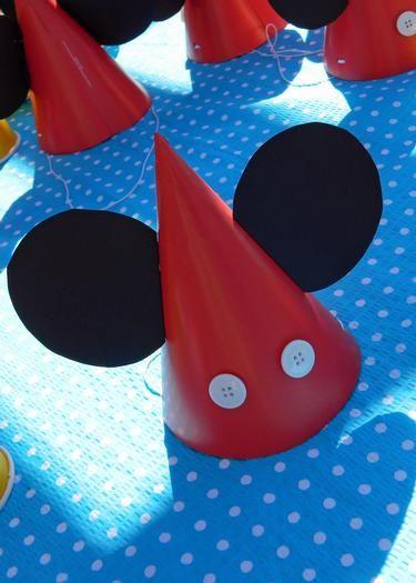 Adornos de mickey mouse para cumpleanos (5)
