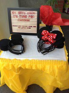 Imagenes de mickey mouse para cumpleaños (1)