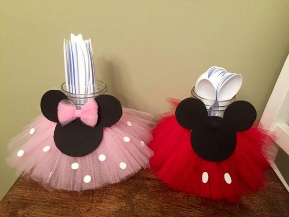 Imagenes de mickey mouse para cumpleaños (11)