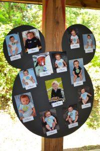 Imagenes de mickey mouse para cumpleaños (12)