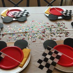 Imagenes de mickey mouse para cumpleaños (2)
