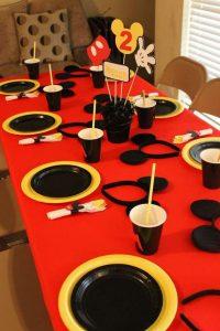 Imagenes de mickey mouse para cumpleaños (6)