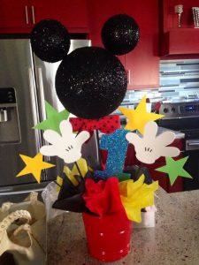 Imagenes de mickey mouse para cumpleaños (8)