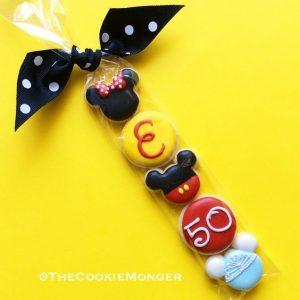 Recuerdos para fiesta de mickey mouse (1)