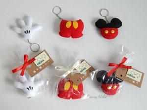 Recuerdos para fiesta de mickey mouse (2)