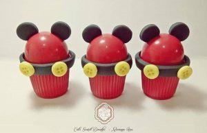 Tendencias de decoracion de fiesta de mickey mouse 2018 (7)