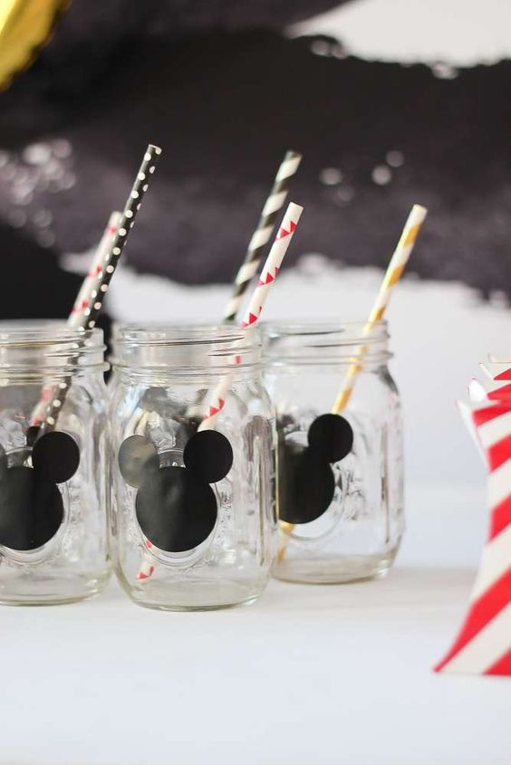 Tendencias en decoracion para fiesta de mickey mouse (4)
