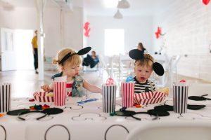 Tendencias en decoracion para fiesta de mickey mouse (8)