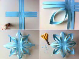 adornos-navidenos (1)