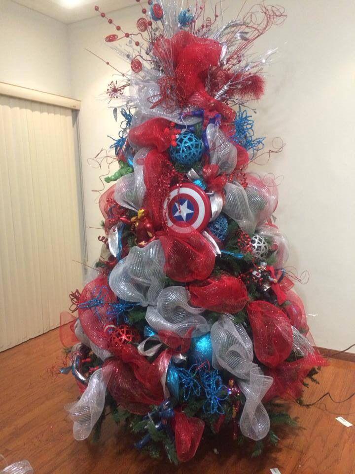 Arbol de navidad infantil la leyenda del rbol de - Cuento del arbol de navidad ...
