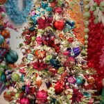 arbolitos de navidad de caramelos