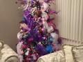 Arbolitos de navidad Infantiles