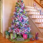arbolitos de navidad infantiles de caramelos