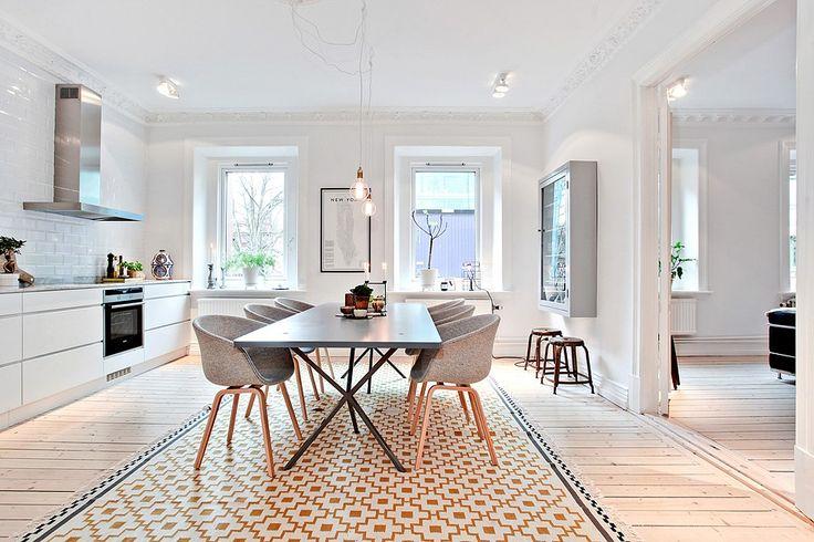 Baños de casas minimalistas