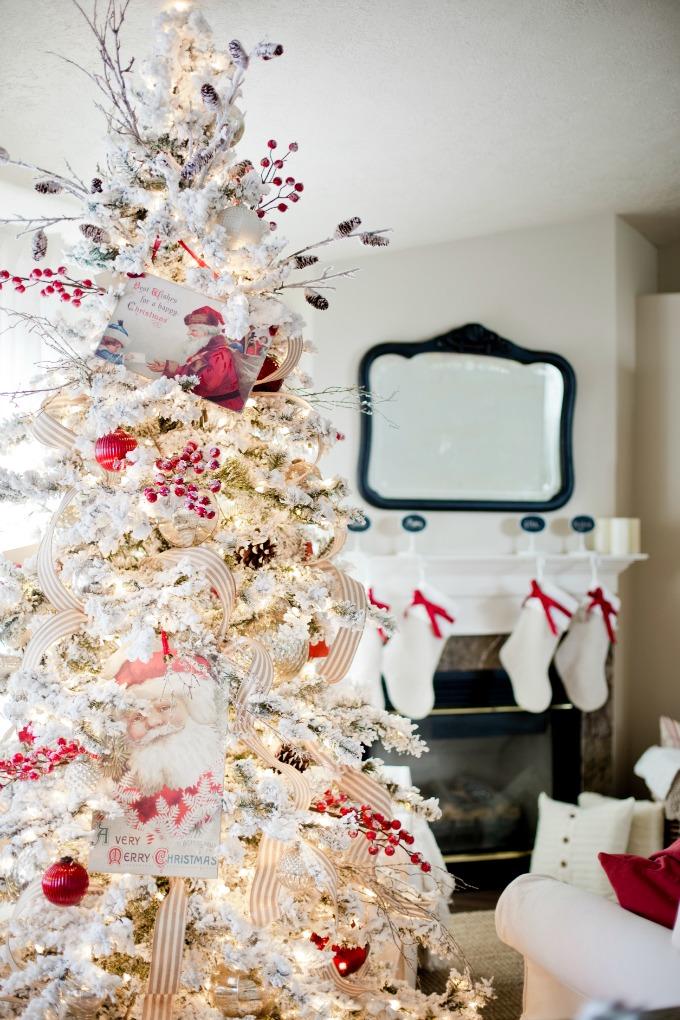 en la galera de abajo van desde ideas para el exterior como para el interior no dejes pasar ningn detalle y llena tu casa con el espritu navideo
