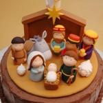 Como Hacer un Nacimientos de Navidad 2015 - 2016