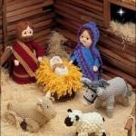 como-hacer-nacimientos-navidad (10)
