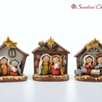 como-hacer-nacimientos-navidad (11)
