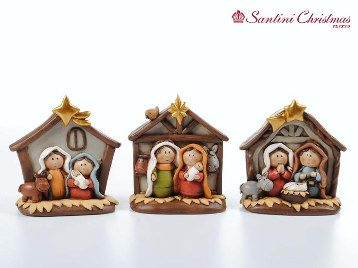 Fotos Del Nacimiento De Navidad.Como Hacer Un Nacimientos De Navidad 2019 2020