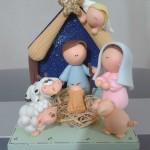como-hacer-nacimientos-navidad (12)
