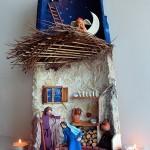como-hacer-nacimientos-navidad (13)